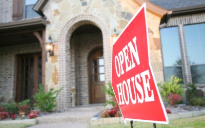 131. This Weekend's Barrington Open Houses