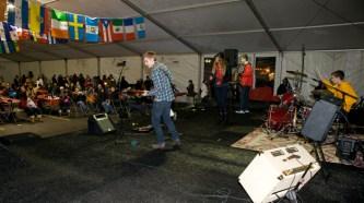 ChristKindlFest 2013 - Photographed by Julie Linnekin