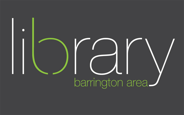 BarringtonAreaLibrary.org