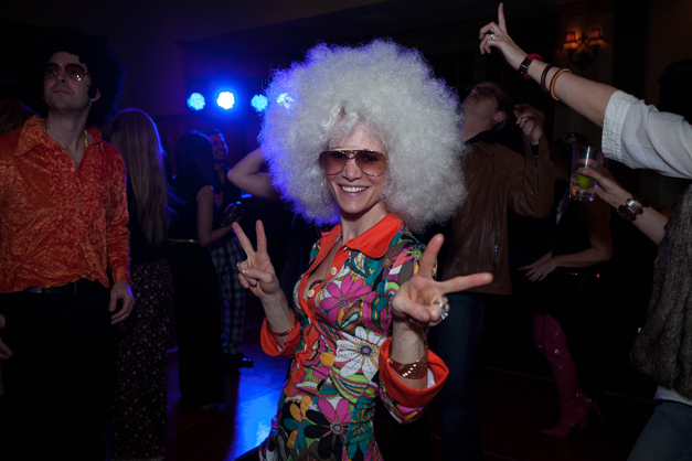 Barrington Junior Women's Club 2014 Spring Fundraiser - Photographed by Liz Benedetto of Elizabeth-Ashby.com