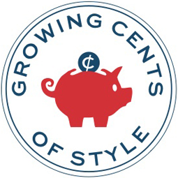 Marketplace - Growing Cents of Style