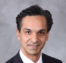 Dr. Aijaz Alvi