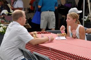 Post - Barrington Brew Fest 2014 - Photo by Liz Luby for 365Barrington - 16