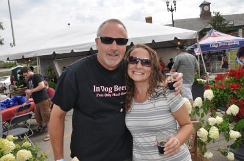 Post - Barrington Brew Fest 2014 - Photo by Liz Luby for 365Barrington - 20