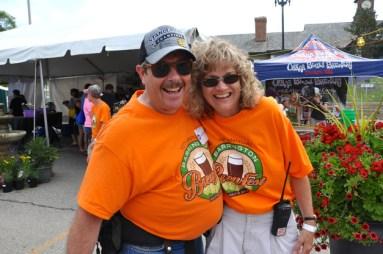 Post - Barrington Brew Fest 2014 - Photo by Liz Luby for 365Barrington - 22