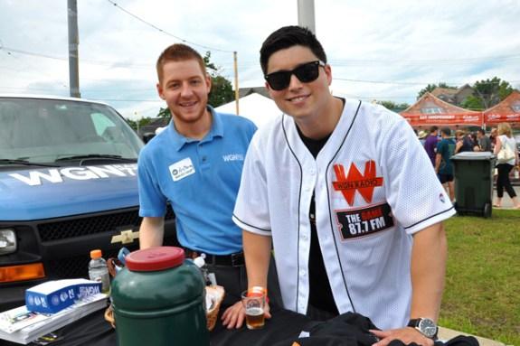 Post - Barrington Brew Fest 2014 - Photo by Liz Luby for 365Barrington - 35