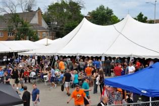 Post - Barrington Brew Fest 2014 - Photo by Liz Luby for 365Barrington - 40