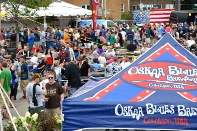 Post - Barrington Brew Fest 2014 - Photo by Liz Luby for 365Barrington - 44