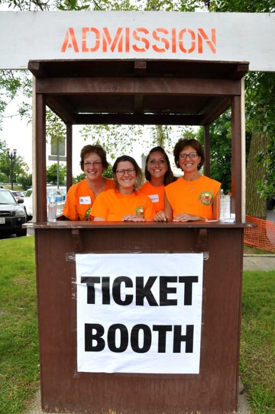 Post - Barrington Brew Fest 2014 - Photo by Liz Luby for 365Barrington - 48