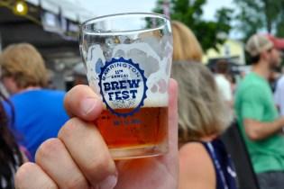 Post - Barrington Brew Fest 2014 - Photo by Liz Luby for 365Barrington - 56