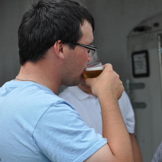 Post - Barrington Brew Fest 2014 - Photo by Liz Luby for 365Barrington - 61