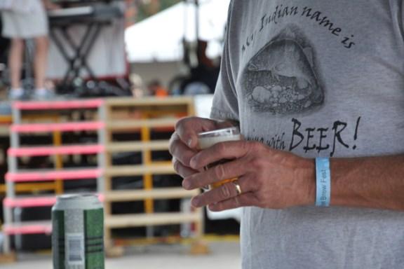 Post - Barrington Brew Fest 2014 - Photo by Liz Luby for 365Barrington - 71
