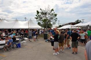 Post - Barrington Brew Fest 2014 - Photo by Liz Luby for 365Barrington - 75
