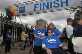 Post - ALS Walk for Life 2014 - 18