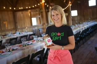 Post - Farm to Table Dinner with Barrington Smart Farm - 19