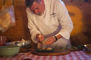 Post - Farm to Table Dinner with Barrington Smart Farm - 30