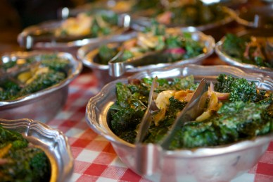 Post - Farm to Table Dinner with Barrington Smart Farm - 37