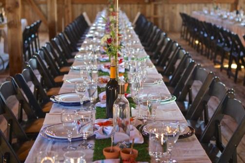 Post - Farm to Table Dinner with Barrington Smart Farm - 7