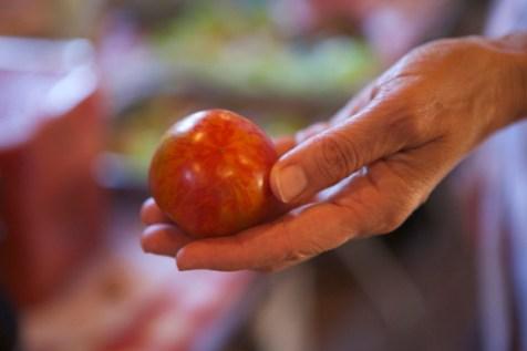 Post - Farm to Table Dinner with Barrington Smart Farm - 8