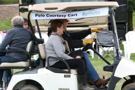 Post - LeCompte Kalaway Trail Owners Cup Polo Tournament Barrington Hills 2014 - 9