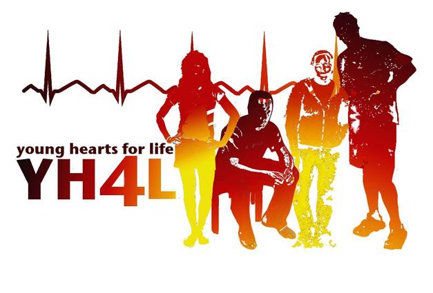 YH4L.org