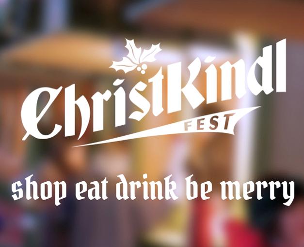 ChristKindlFest.com