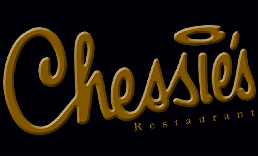 Chessies-Restaurant.com/