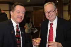 Post - Barrington's 150th Birthday Party - 14