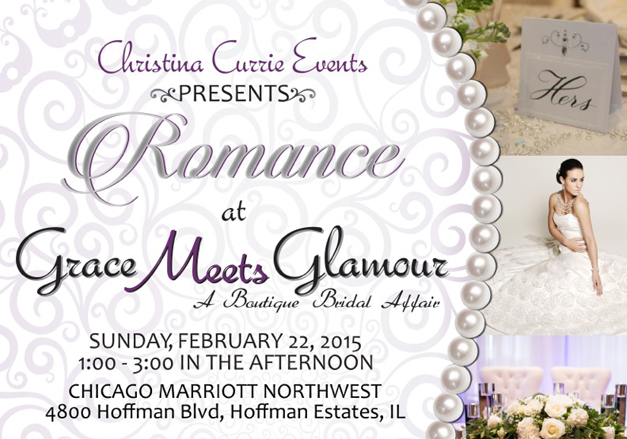 Post - Christina Currie - Grace Meets Glamour 2015 - 2