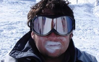 39. Barrington Health: Nine Tips to Avoid Winter Sunburn