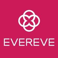 Post - Evereve Logo