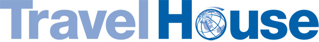 Post - Travel_House_Logo