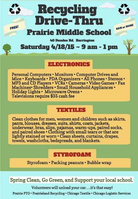 Post_Prairie Recycling Event (2)