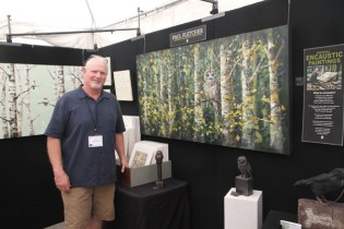 Post - Barrington Art Festival 2015 - 13