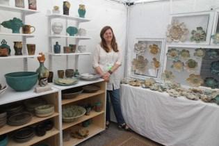 Post - Barrington Art Festival 2015 - 43