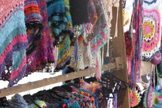 Post - Barrington Art Festival 2015 - 77