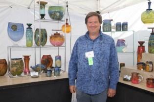 Post - Barrington Art Festival 2015 - 91