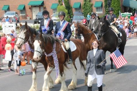 Post - 2015 Barrington 4th of July Parade-202