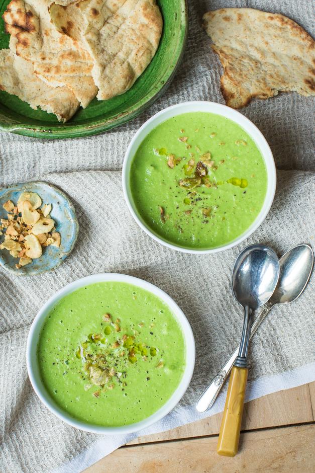 4PMpanic_broccoli_arugula_soup_Tableanddish-6563