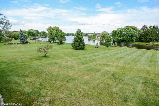1400 Dunheath Drive - Views