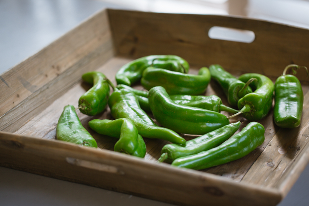 365_4pmpanic__Hatch_peppers-0107