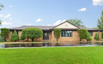 256. Friday Featured Home:  FIVE Things to LOVE about 21601 N. Inglenook Lane, FOR SALE in Deer Park