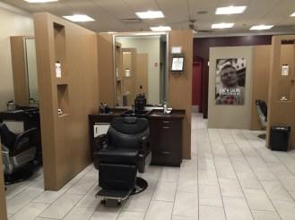 Post - Eighteen Eight Men's Salon - 4