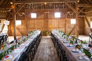 Post - Smart Farm - Farm to Table Dinner 2015-13