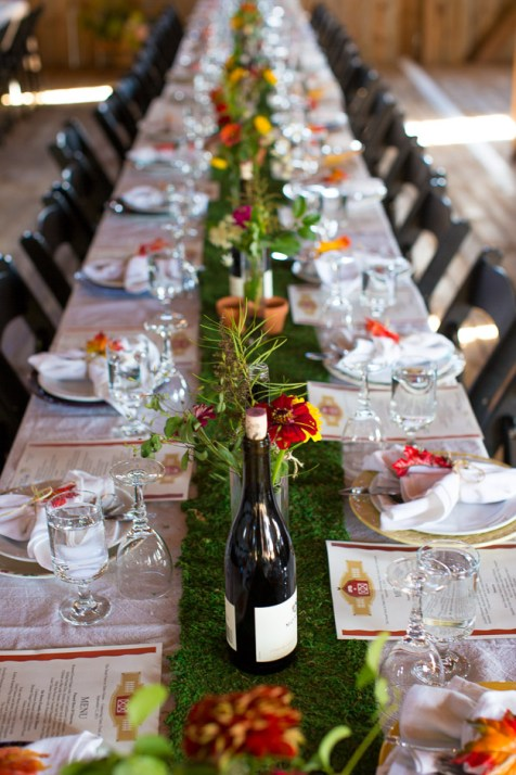 Post - Smart Farm - Farm to Table Dinner 2015-25