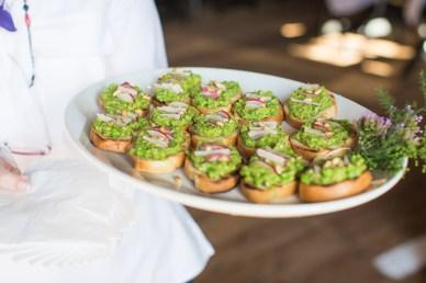 Post - Smart Farm - Farm to Table Dinner 2015-40