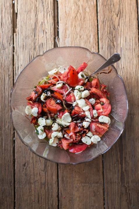 Post - Smart Farm - Farm to Table Dinner 2015-58
