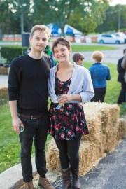 Post - Smart Farm - Farm to Table Dinner 2015-64