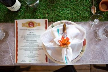 Post - Smart Farm - Farm to Table Dinner 2015-8