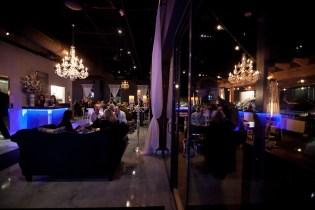 Shakou Barrington Opening Weekend - Photo by Liz Benedetto